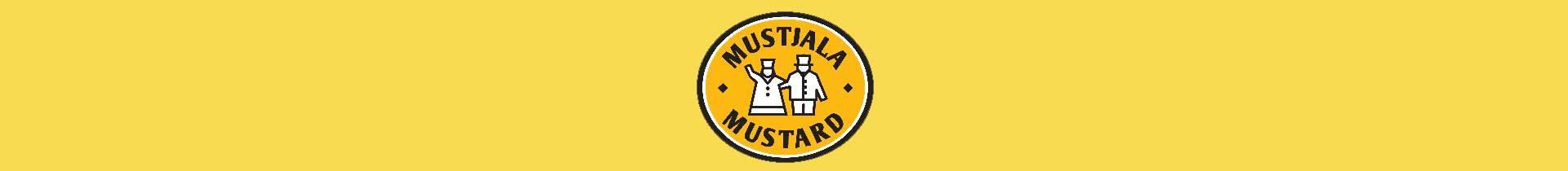 mustjala-mustard.com